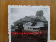 Pz38tAusf.E на службе в Красной Армии. ГОТОВО View_image_1_1