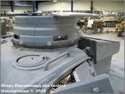 Немецкий средний танк PzKpfw III Ausf.F, Sd.Kfz 141, Musee des Blindes, Saumur, France Pz_Kpfw_III_Saumur_015