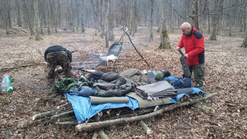 preživjeli smo bjelovarsku zimsku noć... 20160117_102734