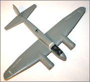 "Junkers Ju-88 G-6 ""hasegawa"" 1/72 IMG_2587"