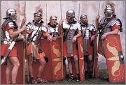 RIMLJANI / Romans