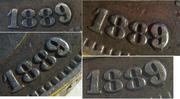 5 pesetas de 1889. Alfonso XIII Sin_t_tulo