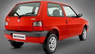 Fiat in Brasile - Pagina 4 Fiat_Mille_Economy_2013