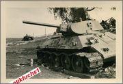 Pz38tAusf.E на службе в Красной Армии. ГОТОВО View_image_64f1ec715c93