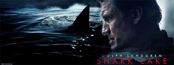 Shark Lake (Estreno Cuatro) Shark_lake_banner2
