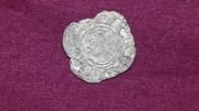 dinero de Sancho VI de Navarra (1150 -1194), DSC_0027
