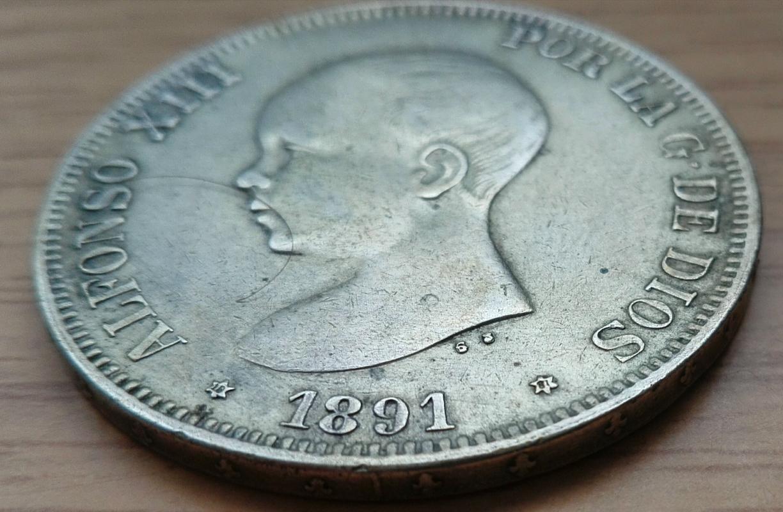 5 pesetas 1891 18*81 IMG_20170701_181712