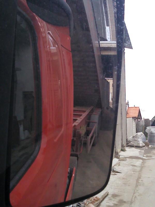 Volvo FH 480 Euro 5 IMG_20131208_152404