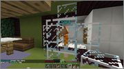 AFK Boxes! - Page 5 2015_03_07_19_00_43