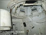 Немецкий средний танк PzKpfw III Ausf.F, Sd.Kfz 141, Musee des Blindes, Saumur, France Pz_Kpfw_III_Saumur_040