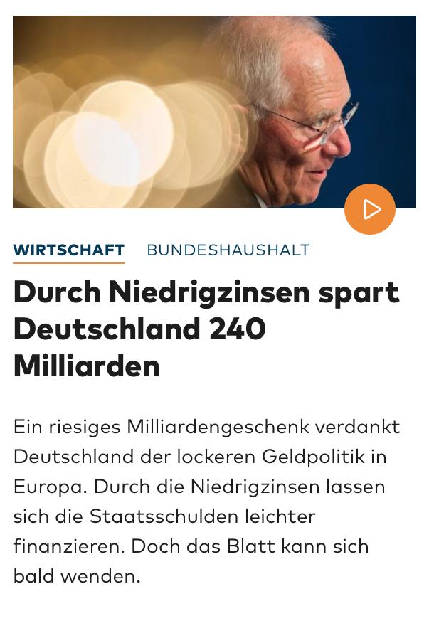 Allgemeine Freimaurer-Symbolik & Marionetten-Mimik - Seite 13 Sch_uble_gelbe_laternen