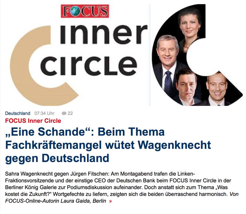 Presseschau - Seite 21 Inner_circle