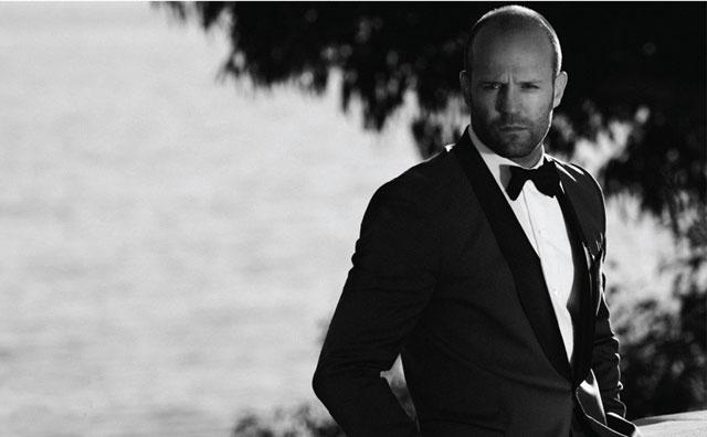 Jason Statham - Página 5 Jason_statham_steve_shaw