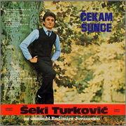 Seki Turkovic - Diskografija Seki_Turkovic_1983_z