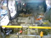 закись, радиаторы,морда пластик DSC01658