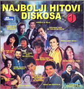 Nedeljko Bilkic - Diskografija - Page 4 R_1