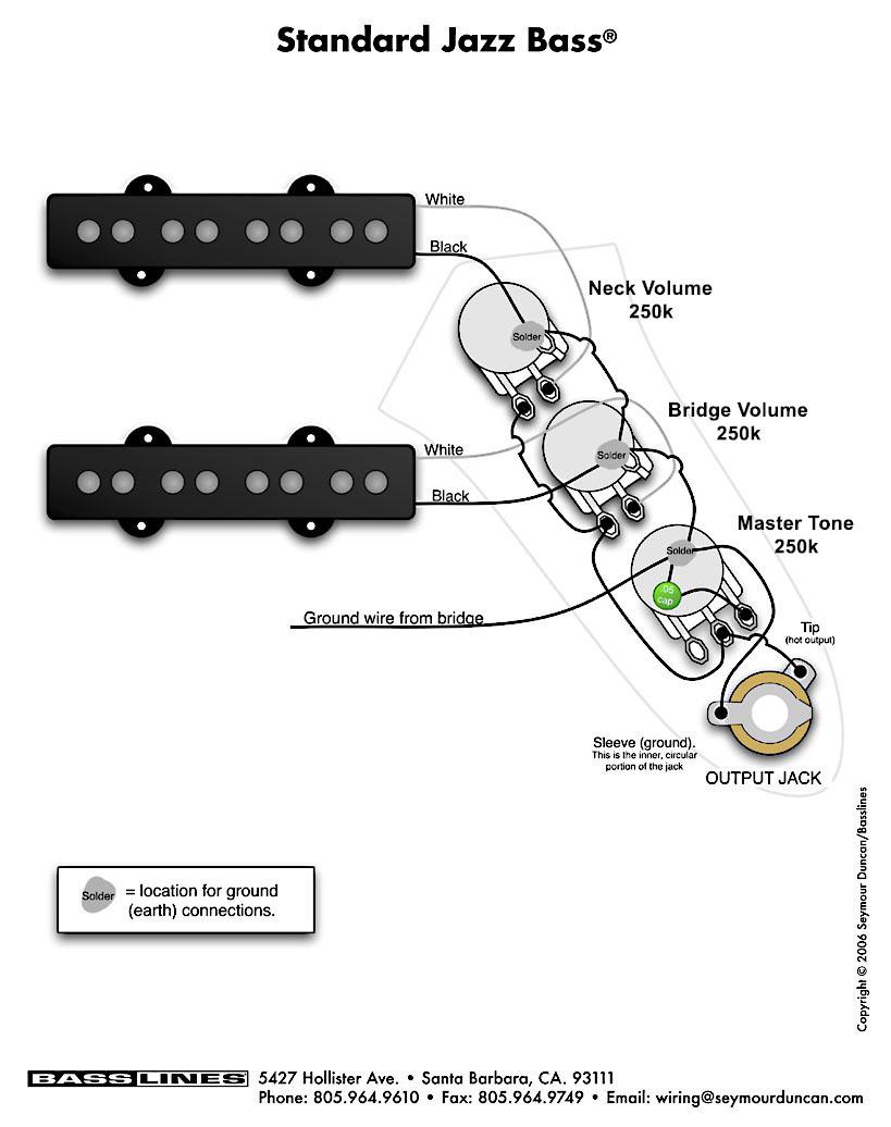 Potenciômetros e capacitores - Página 2 Std_jazz_bass