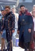 Avengers: Infinity War (2018) - Página 2 19420808_1597898403616470_1485288486870287580_n