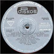 Serif Konjevic - Diskografija R_2579831_1291472319_jpeg