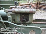 PaK40 - устройство пушки Pa_K40_Salpa_090
