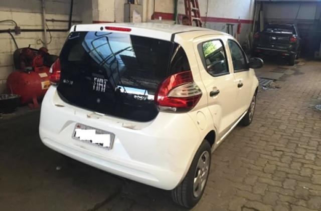 Fiat Mobi Mobi_2