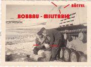 """""""Hornisse""""/""""Nashorn""""  -  принадлежность и матчасть Nashorn_12-1_Pz.Jg.Abt._519_1944_L"""