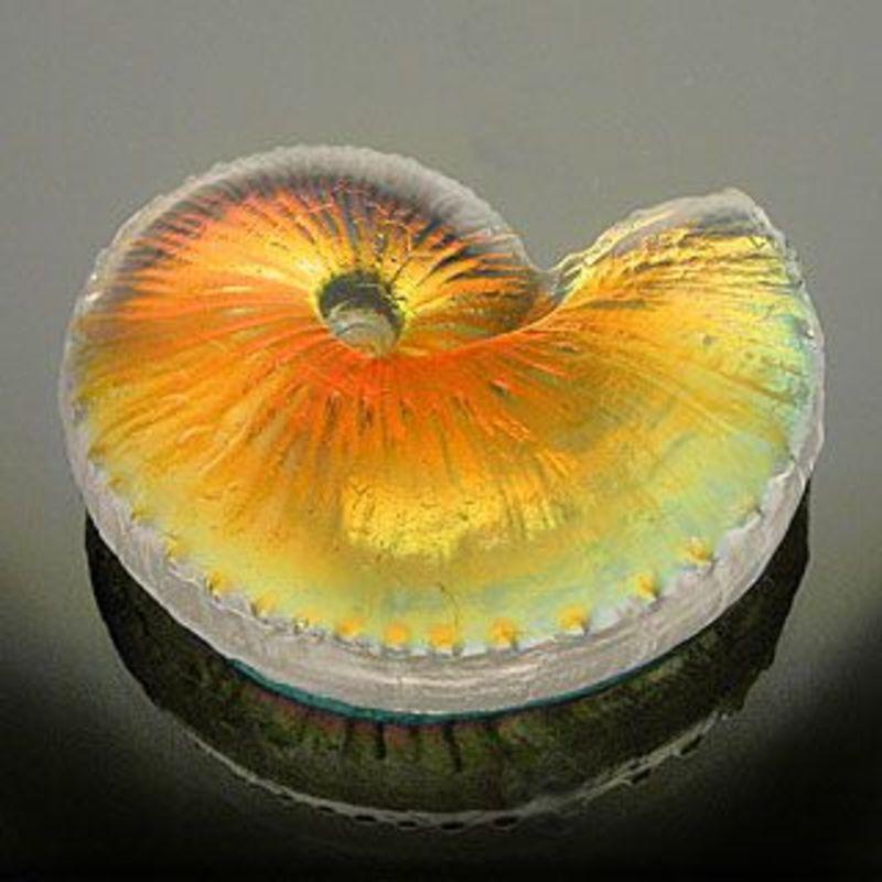 Glass art-staklena umetnost - Page 12 Faba9ce0e36bbe10a59692168221f826