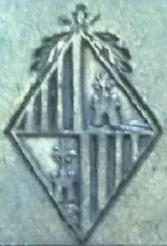 30 sous 1821. Fernando VII. Mallorca (del compañero SUNSET) - Página 3 Escudo
