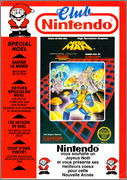 "Magazine ""Club Nintendo"" 1989_Edition_5"