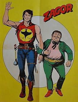 La miniserie di Cico - Pagina 3 Poster-_Zagor-_Cico