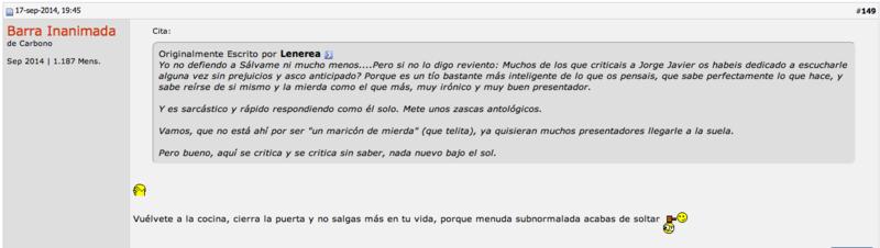 Los machistas me dan asco - Página 2 Sin_t_tulo143