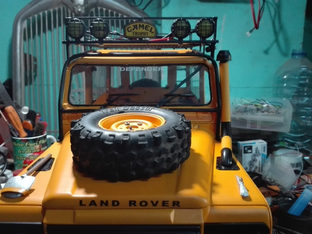 Defender 90 Camel Trophy by WillysMb 2016_12_12_09_15_50