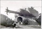 Pz38tAusf.E на службе в Красной Армии. ГОТОВО View_image_048