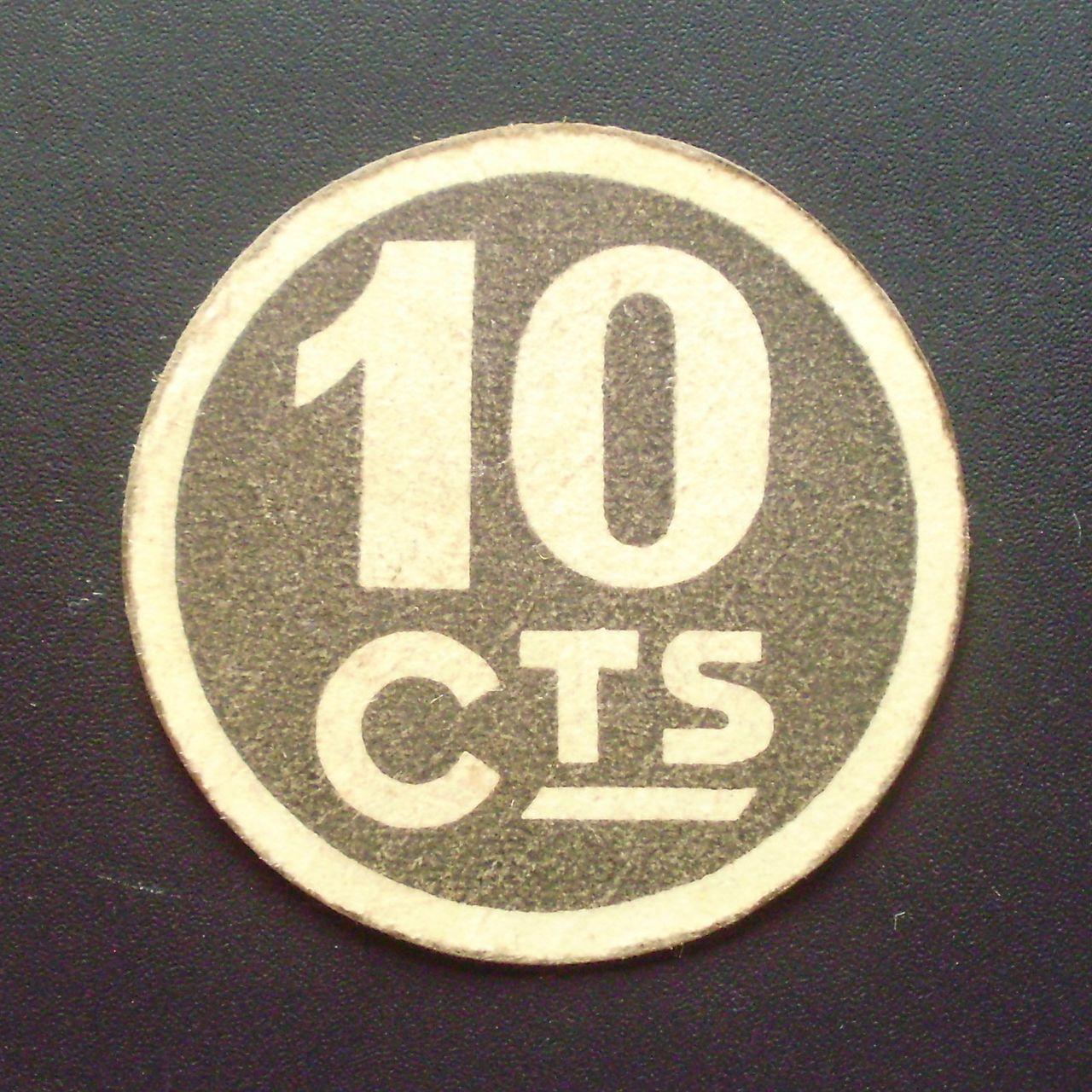 10 Cèntims de Martorell, 1937 Imatge_016