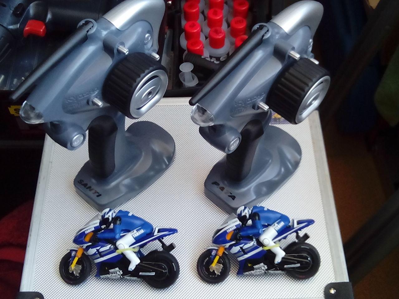 Mini-Z Moto Racer 1/18 IMG_20130727_143816