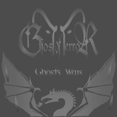 GhosTTerroR Image