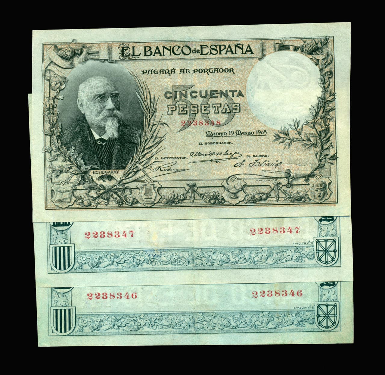 50 Pesetas 1905 (Echegaray - Billete Clasico)  - Página 4 TRIOCO