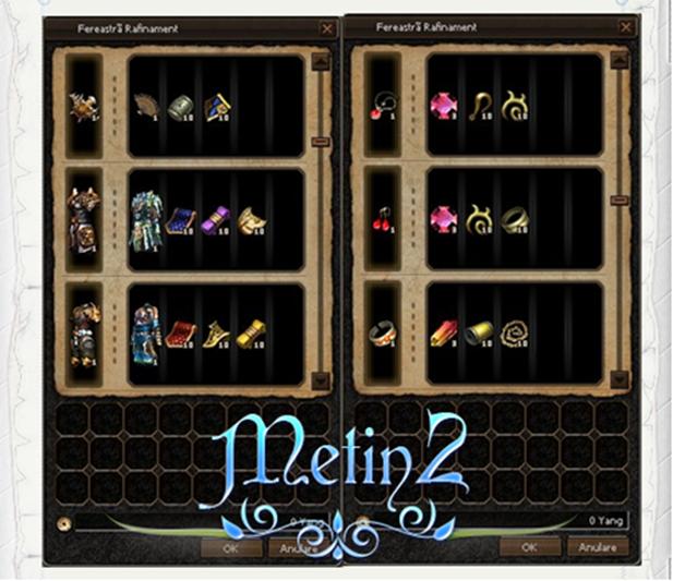 Metin2 Royal2 PvM Easy Cf_Copy_9