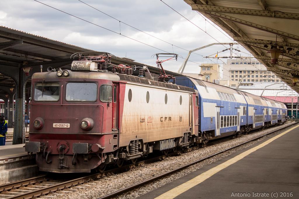 Trenuri Regio IMG_0647