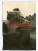 Камуфляж французских танков B1  и B1 bis Char_B_1_bis_218_Verdun_II