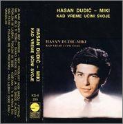Hasan Dudic -Diskografija 1980_2_ka_pz