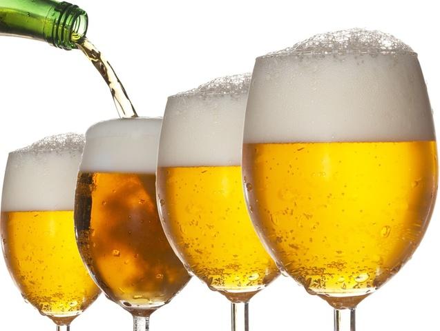 CvjećarnicA Piva