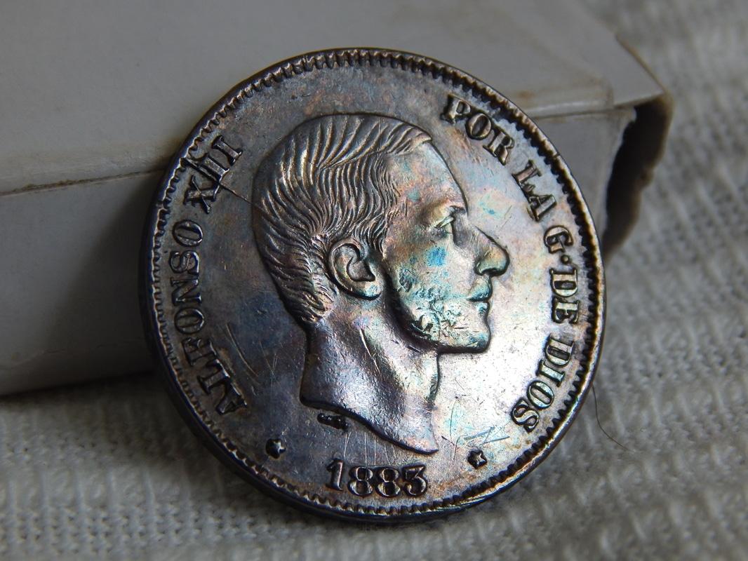 Monedas Españolas de las Filipinas - Página 2 DSCN1922