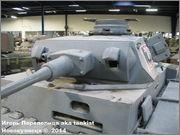 Немецкий средний танк PzKpfw III Ausf.F, Sd.Kfz 141, Musee des Blindes, Saumur, France Pz_Kpfw_III_Saumur_011