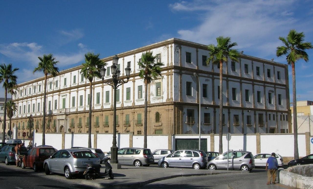 8 reales 1813. Fernando VII. Cádiz. El busto de Sagau. IMG_3815