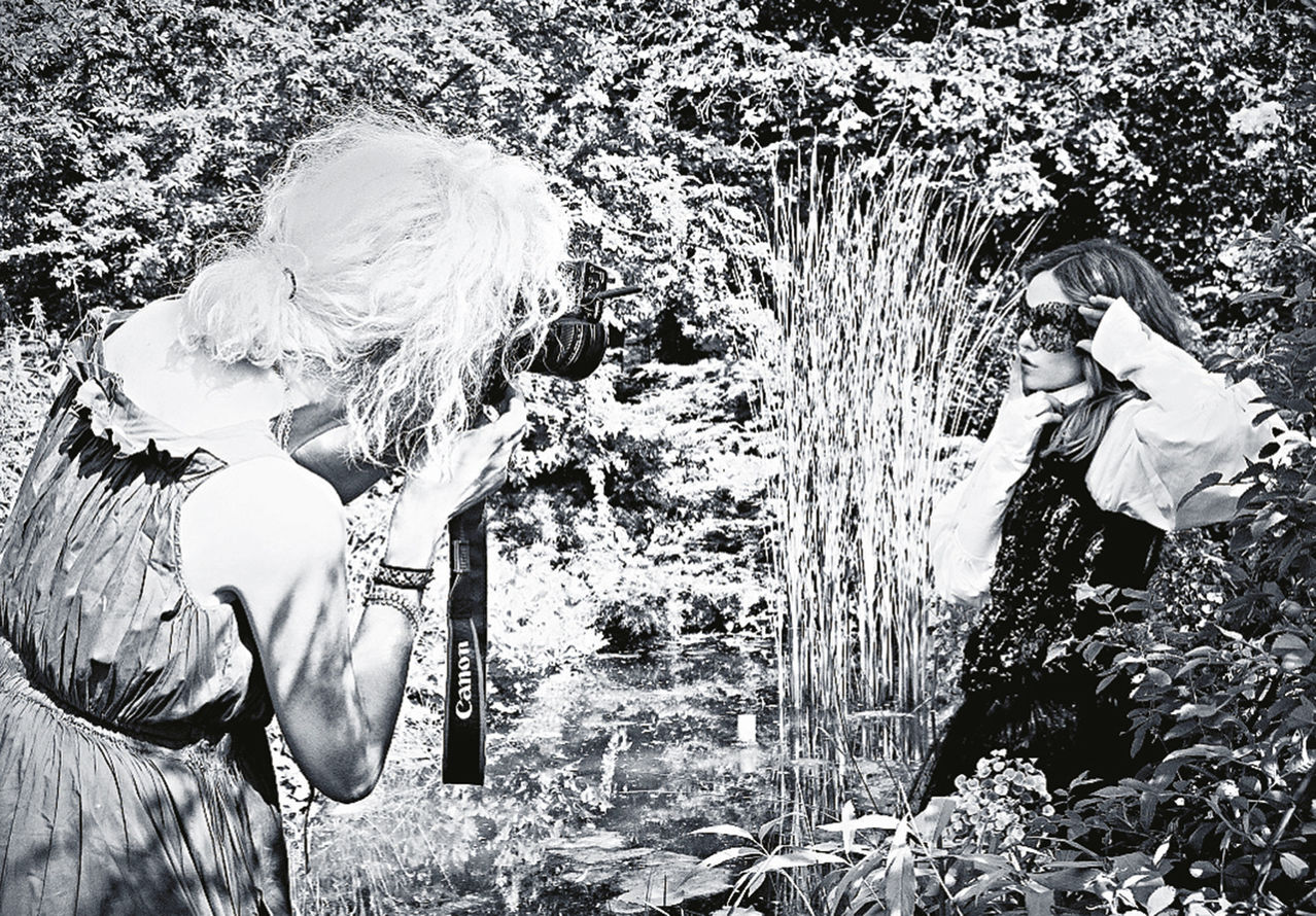 PRESSE PARADISIAQUE #4 - Page 6 13_cover_story_vanessa_paradis_making_of