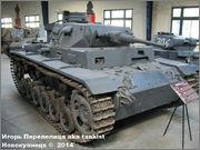 Немецкий средний танк PzKpfw III Ausf.F, Sd.Kfz 141, Musee des Blindes, Saumur, France Pz_Kpfw_III_Saumur_005