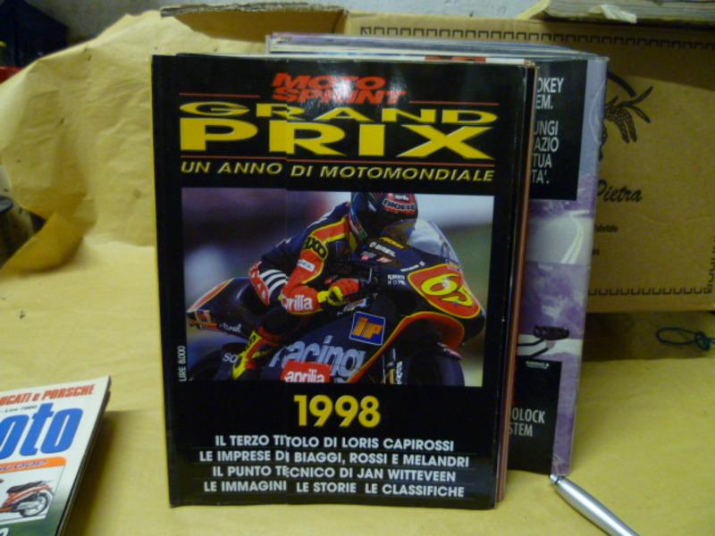 vendo riviste moto Cardinal_002