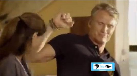 SAF3 (Serie de TV 2013–) - Página 3 Dolph_dance