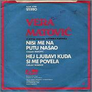Vera Matovic - Diskografija R_3898028_1348506508_5397